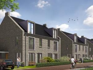 Makelaardij Tilburg