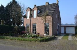 Makelaar Udenhout