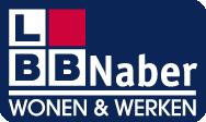 LBB Naber woningmakelaars